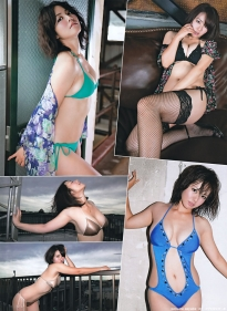 isoyama_sayaka_g158.jpg