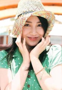 kikkawa_you_g008.jpg