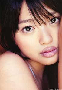 kitahara_rie_g041.jpg