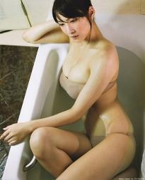 mamoru_asana_g038.jpg