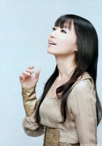 mizuki_nana_g010.jpg