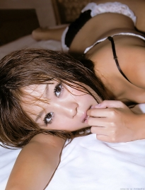 nishida_mai_g082.jpg