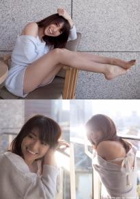 ohshima_yuko_g184.jpg