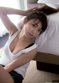 ohshima_yuko_g185.jpg