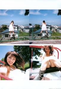 okamoto_rei_g020.jpg
