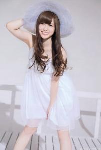 shiraishi_mai_g007.jpg
