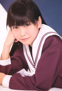 shiroma_miru_g005.jpg