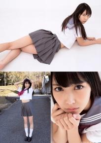 shiroma_miru_g007.jpg