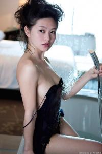 yoshino_sayaka_g011.jpg