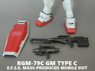 RGM-79C13.jpg