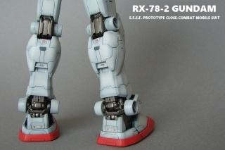 gundam05.jpg