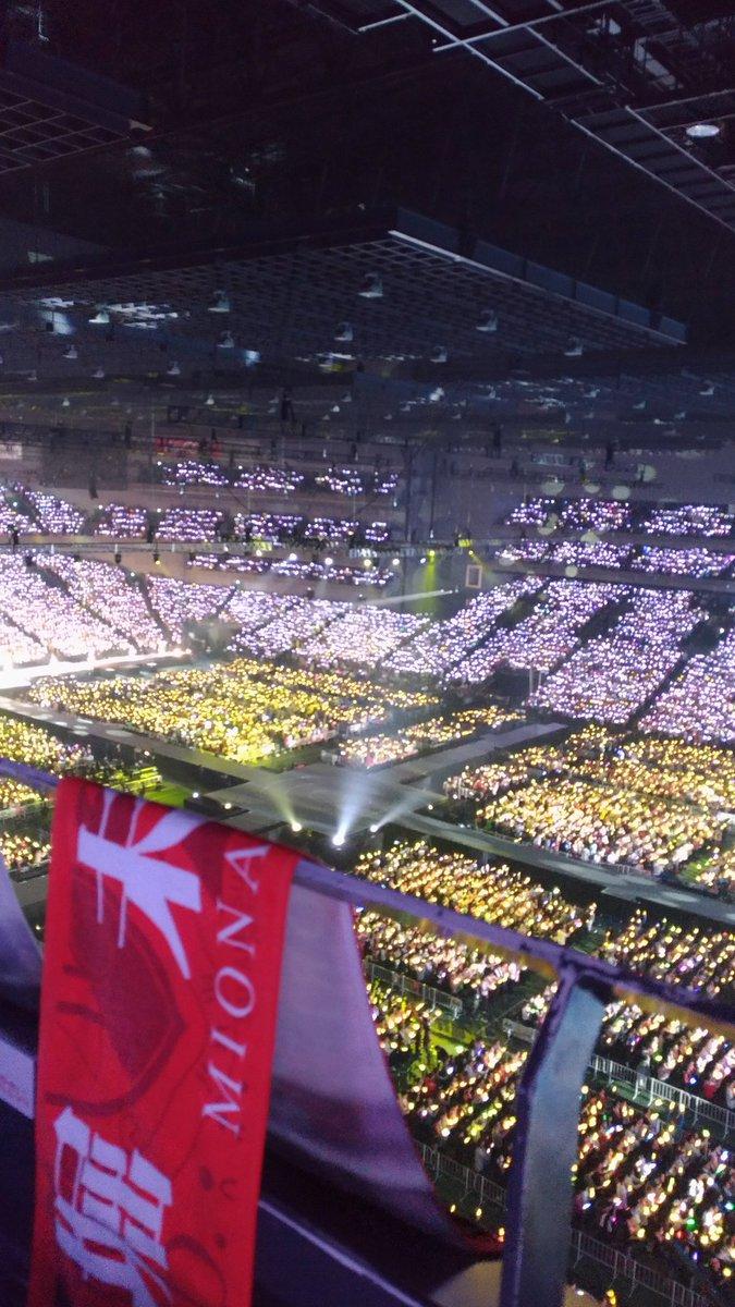 乃木坂46 5th YEAR BIRTHDAY LIVE 3期生 ハルジオンが咲く頃