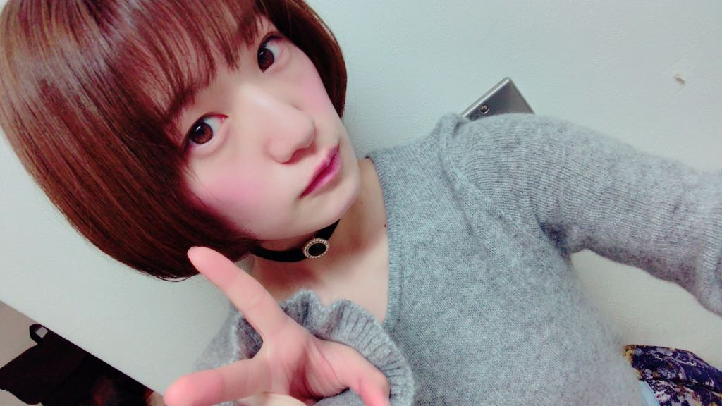 沈黙の金曜日 中田花奈