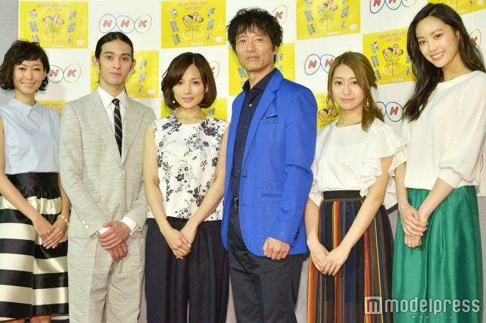 桜井玲香2 テレビでハングル講座
