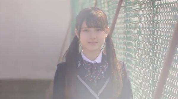 乃木恋 3期生入学