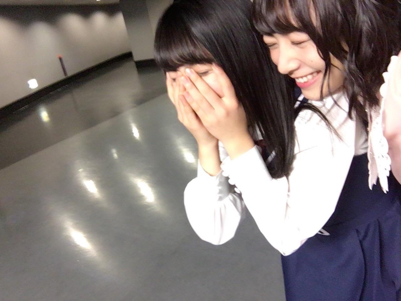 大園桃子スタイル6