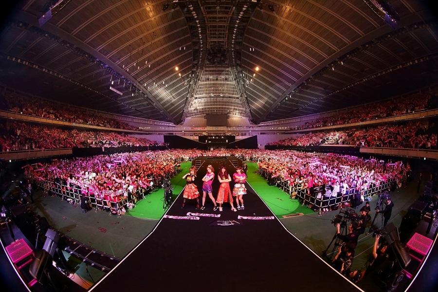 東京体育館2
