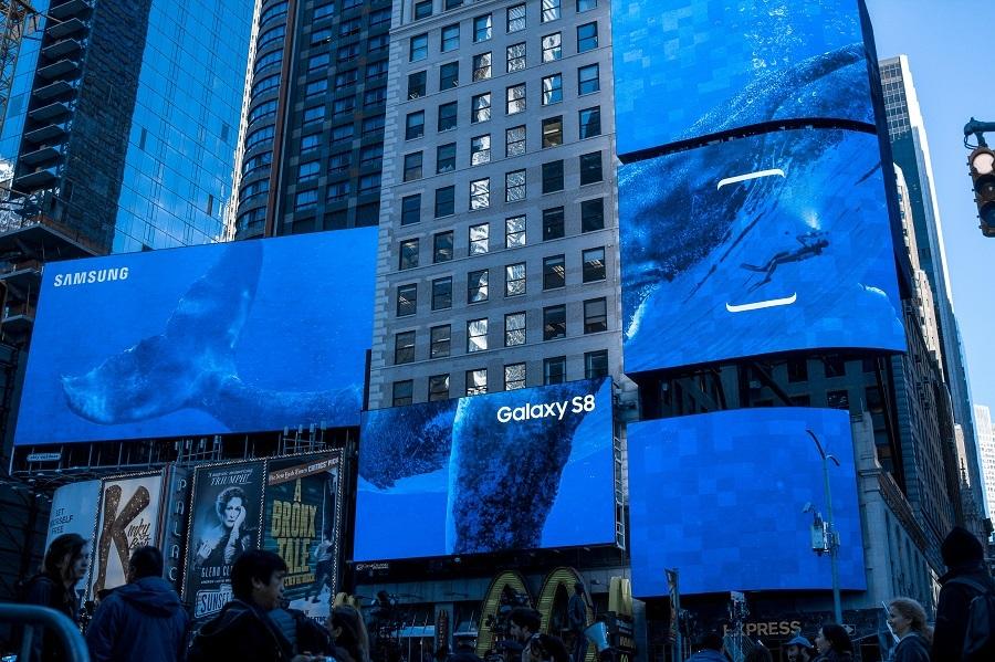 007-2_Galaxy S8