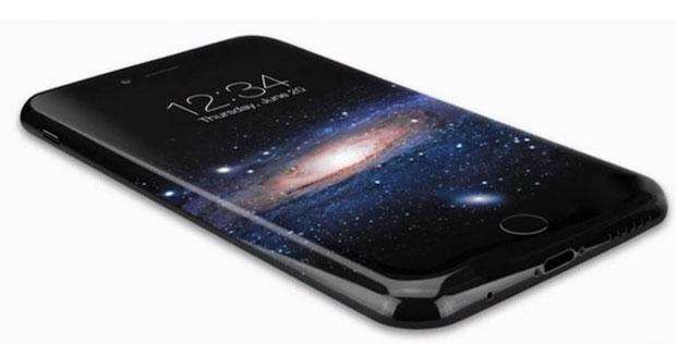 012_iPhone8コンセプト