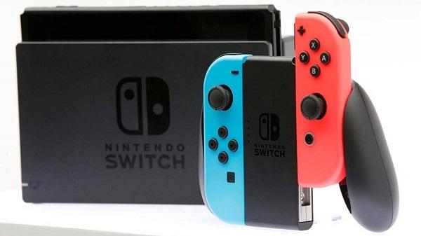 041_Nintendo Switch_L1
