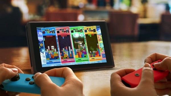 042_Nintendo Switch_L4