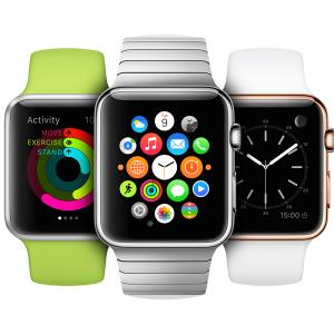 051_Apple Watch_a01