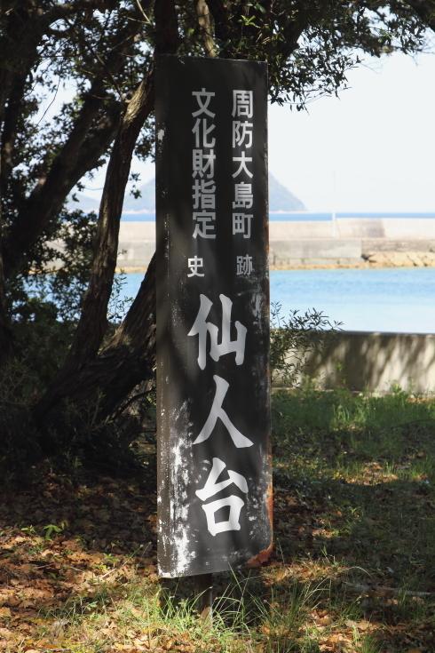 2,20040072