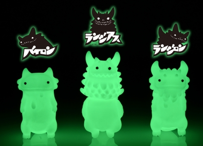artist-mini-sofubi-series1-artistedition-gid-image.jpg