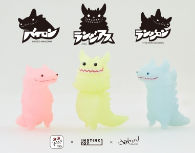 artist-mini-sofubi-series1-top.jpg