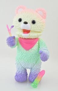 gyawo-pastel-gid-image-01.jpg