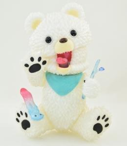 gyawo-polar-bear-gid-image-01.jpg