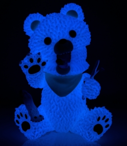 gyawo-polar-bear-gid-image-02.jpg