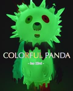 inc-23rd-coloful-panda-gid-image.jpg