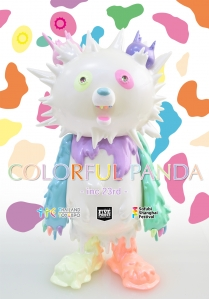 inc-23rd-coloful-panda.jpg