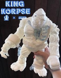 kingkorpse-blue-diy-image-oosaka-white.jpg