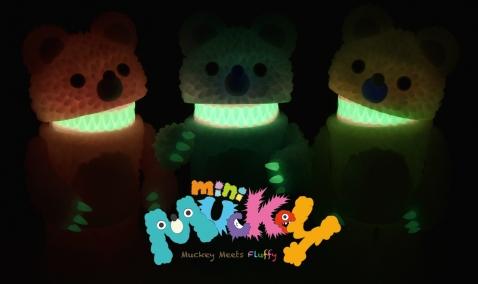 mini-muckey-2017-3colorway-gidteeth.jpg
