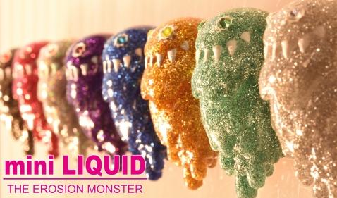 miniliquid-2017-glitter-01.jpg