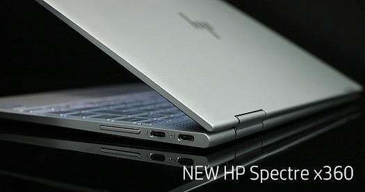 HP Spectre x360 13-ac000_展示機レビュー_170216_01a