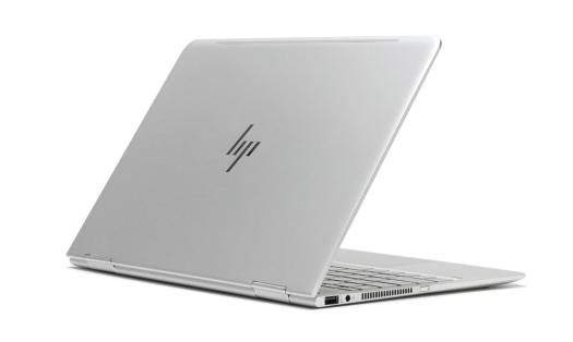 HP Spectre x360 13-ac000_IMG_2609