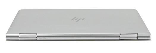 HP Spectre x360 13-ac000_IMG_2704