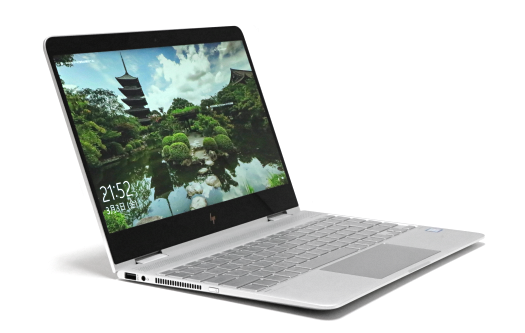 HP Spectre x360 13-ac000_IMG_2553