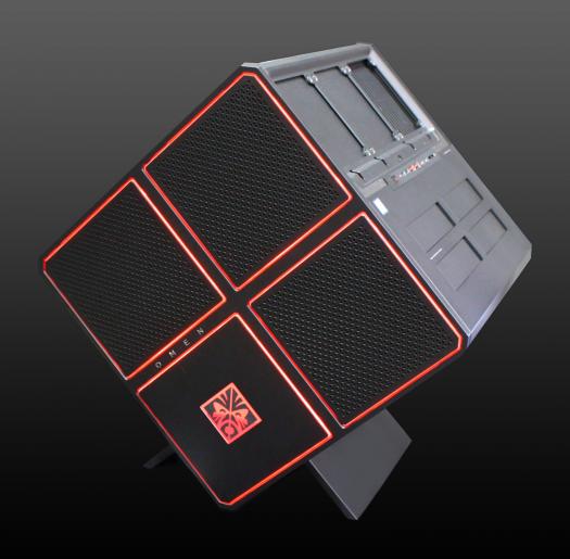 525_OMEN X by HP Desktop 900_IMG_3872_04a