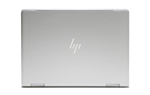 HP Spectre x360 13-ac000_IMG_2566