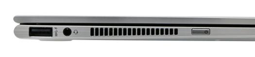 HP Spectre x360 13-ac000_IMG_2684