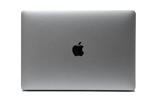 MacBook Pro_IMG_3344