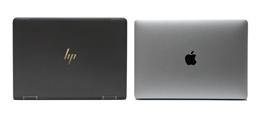 525_Spectre x360_MacBook Pro_サイズ比較_02a