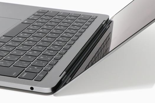 MacBook Pro_IMG_4390b