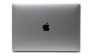 180_MacBook Pro_IMG_3344