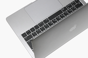 180_MacBook Pro_IMG_4507t
