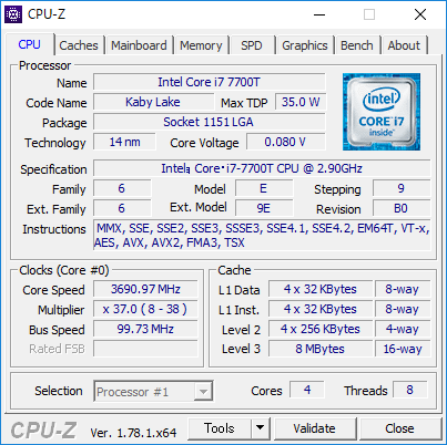 wave 600-a172jp_CPU-Z_01